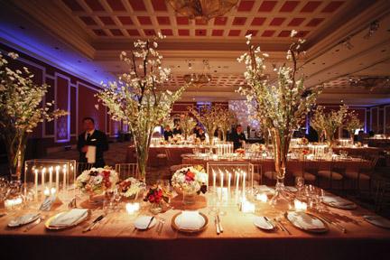 Las Vegas Wedding Amy Kaneko Events Blog